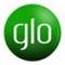 Glo Mobile